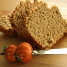 Thumbnail image for Confession #23: I Love… BEER BREAD!