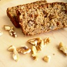 Thumbnail image for Confession #18: I'm determined… Fig and Walnut Bread