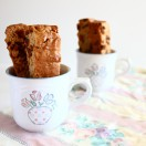 Thumbnail image for Confession # 31: I like my biscotti crunchy… Cinnamon Chip Biscotti