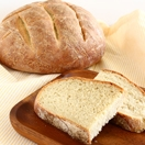 Thumbnail image for Confession #52: Sourdough is my toughest rival… Artisan Bread with a Sourdough Starter