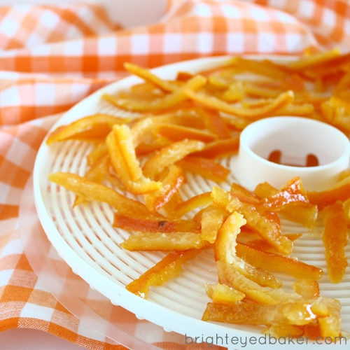 Check out The Magnificent Orange Peel   Clever Homestead Uses for Citrus Peels at https://homesteading.com/the-magnificent-orange-peel-excellent-uses-for-citrus-peels/