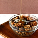 Have-It-Your-Way Granola