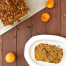 Thumbnail image for Confession #67: Addicted to candied walnuts, seeking help… Apricot and Candied Walnut Bread