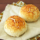 Dutch Crunch Rolls