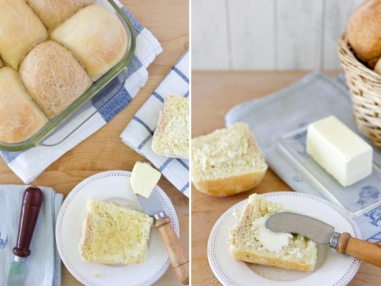 Soft-Dinner-Rolls-7