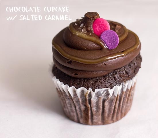 Atlanta-Cupcake-Factory-Chocolate-Cupcake