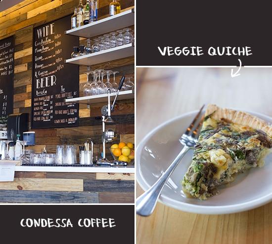 Condessa-Coffee