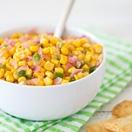 Thumbnail image for Let's Get Cookin': Sweet Corn Salsa